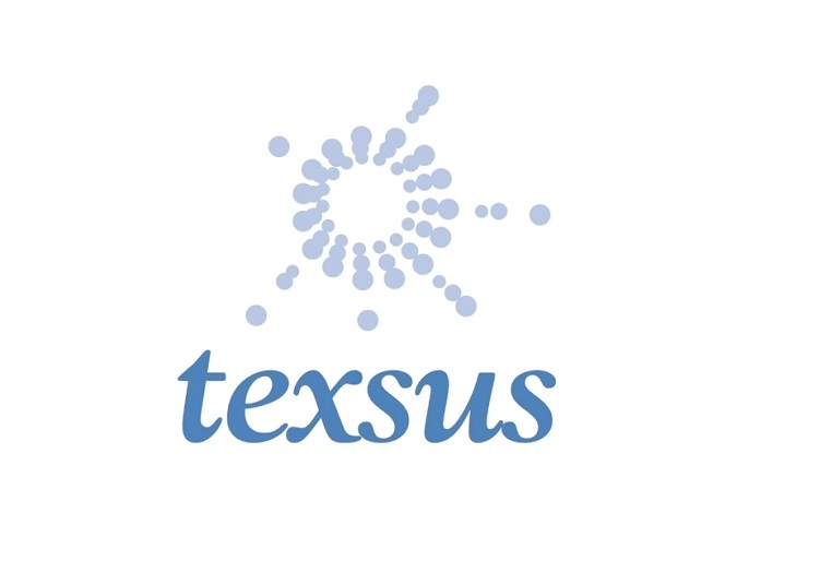 Texus invests in Poland plant
