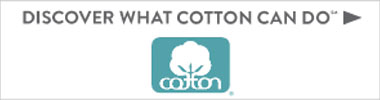 Cotton Inc October 2017