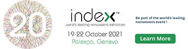 Genva Palaexo INDEX21 September 2021