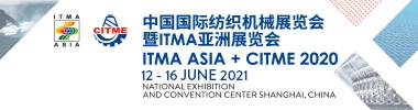 ITMA Asia June 2020