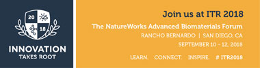 Natureworks September 2018
