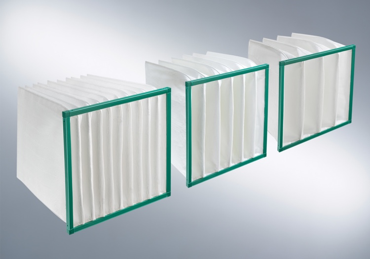 Mann+Hummel widens air filter options