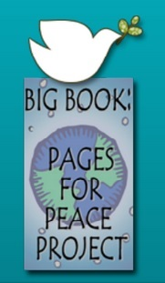 Pages for Peace