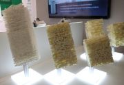 Nonwoven filter media to reach $6.5 billion by 2023