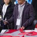 Machinery demand boosts Cinte Techtextil China