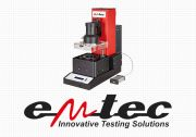 Emtec presents testing tech in China